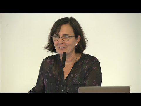 Terms of Media II: Actions Conference - Remain -  Rebecca Schneider