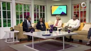 Diálogos en confianza (Saber vivir) - Grupos de apoyo y grupos de autoayuda