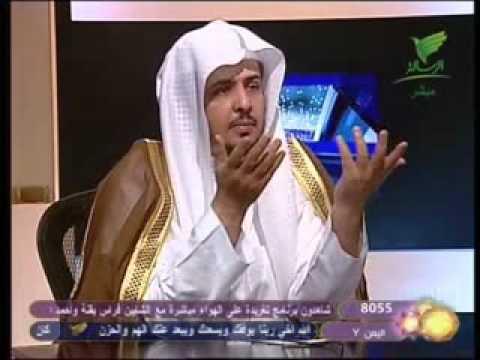 حكم قراءة الفاتحة للمأموم .. الشيخ خالد المصلح