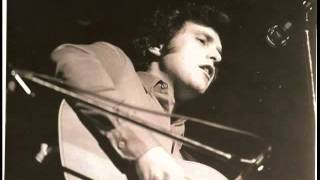 Don McLean - Crying (live, april 1980)
