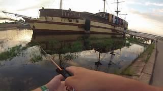 Отчеты по рыбалке в великом новгороде