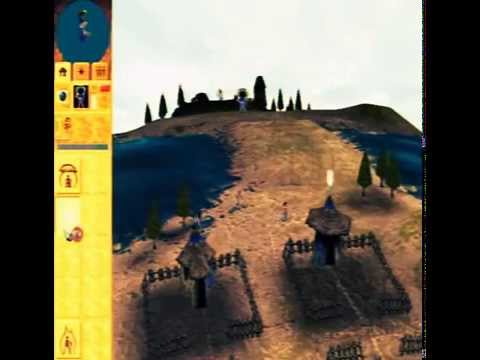 populous the beginning  full version free
