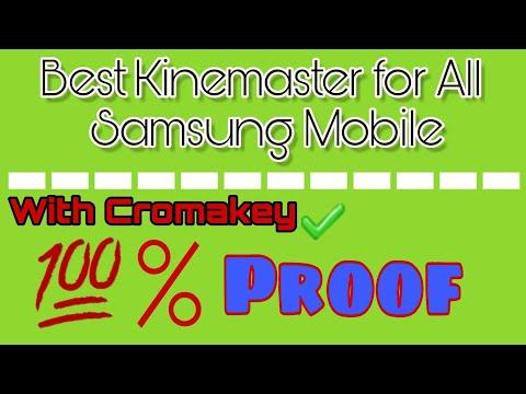 Download Samsung J7 2016 Video 3GP Mp4 FLV HD Mp3 Download