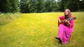 Wild Mountain Thyme - Karin Mikara