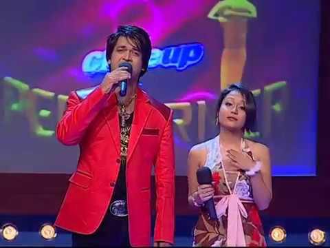 Ravi Tfipathi Rkt & Neha Kakkar