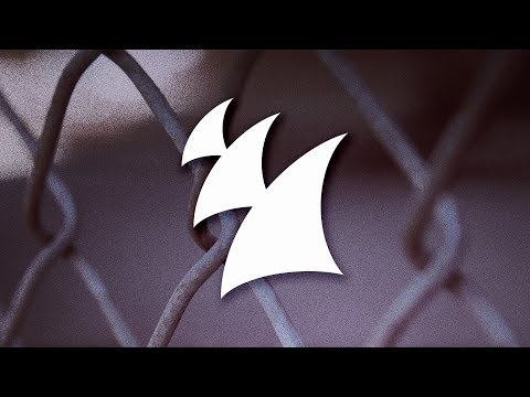Afrojack & Dirtcaps – Bad Company (ft. Stush) [Preview]