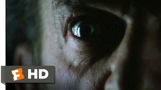 Cube (3/12) Movie CLIP - Acid Trap (1997) HD