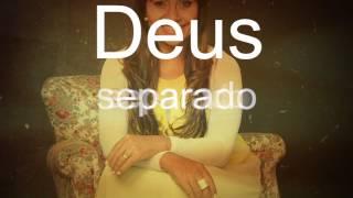 Preview Raquel Mello - CD Há um Deus no Céu
