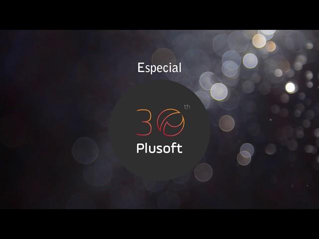 30 anos de relacionamento: a trajetória da Plusoft no Brasil