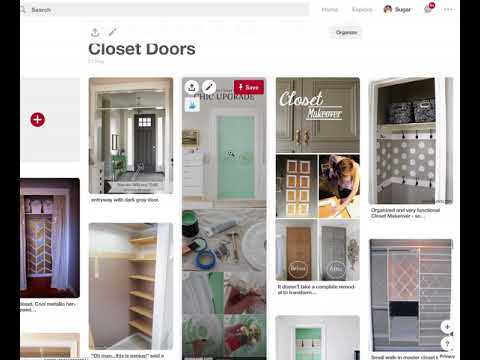 mp4 Home Sweet Home On Pinterest, download Home Sweet Home On Pinterest video klip Home Sweet Home On Pinterest