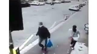 Видео Приколы Юмор Фэйлы Смех Ржака 26