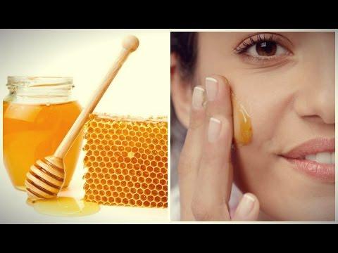 Касторовое масло средство от морщин вокруг глаз