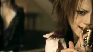Alice Nine - White Prayer