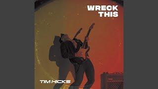 Tim Hicks Rowdy Up