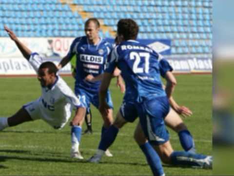 Antrenori noi la FC Brasov si Farul Constanta