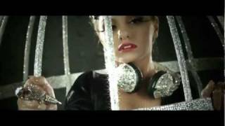 Alexandra Stan - Million (feat Carlprit)
