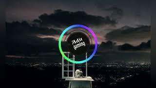 DJ MOVAVI Niskadn 16 New DJ DALINDA DJ AISYAH REMIK