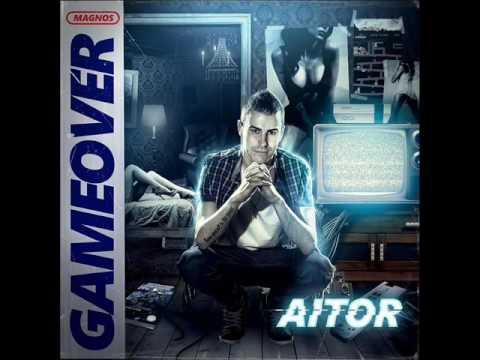 GAME OVER – AITOR