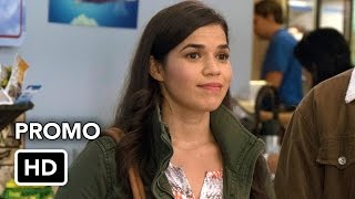 Superstore - Promo 1x8