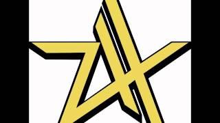 Zebrahead - Anthem
