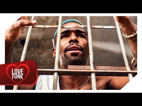 MC Liro - Saudade da Quebrada (Vídeo Clipe Oficial) DJ Alle Mark