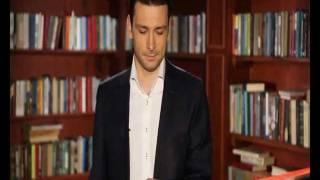 Сериал Закрытая школа, 3 сезон сериала Закрытая школа скоро на канале Amedia