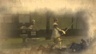 Total War Shogun 2 Fall of the Samurai