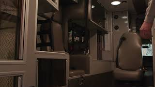 2018 Chevrolet G4500 Type 3 Arrow Ambulance For Sale (Stock 00140)