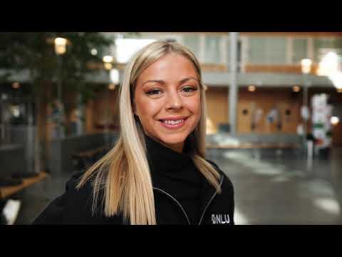 Å i åfjord dating norway