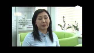 Финсабат: Кредит и его условия