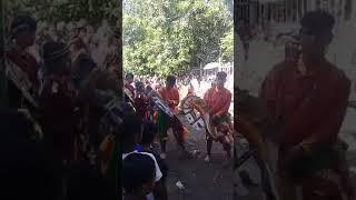 Mekar Budoyo Anak Lanang Live Cepiring Timur Rt04