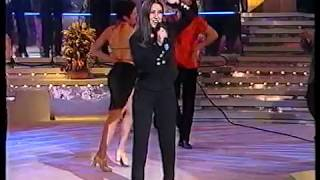 Ana Gabriel - Obsesión