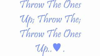 JLS - Work Lyrics