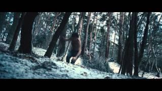 Trailer of Vengadores: La era de Ultrón (2015)