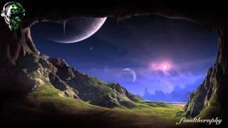 Feint - Sleepless [HD]