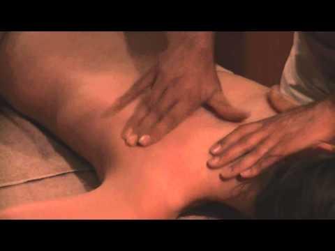 Fluido raccoglie al ginocchio che curare