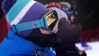 Snowboardweltcup