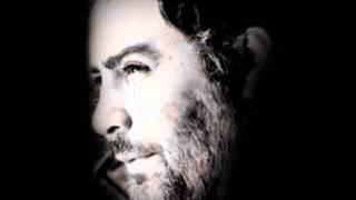 Ahmet Kaya-Maviye  Çalar Gözlerin