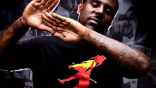 King Chip (Chip Tha Ripper) - Cool Points (OnSMASH Leak) (Download Link)