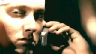 Eminem Ft. WC, The Game - Welcome 2 Detroit [ Remix ] HD