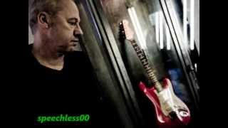 "Mark knopfler (e Chris Botti) "" What a Wonderful World"""