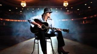 "Video thumbnail of ""Kid Rock-Midnight Train To Memphis.wmv"""