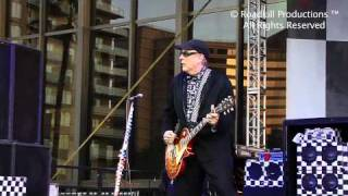 "Cheap Trick ""Need Your Love"""