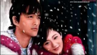 Xuejian 雪見 - Immortal's Journey 落入凡尘 (Chinese Paladin 3 OST)