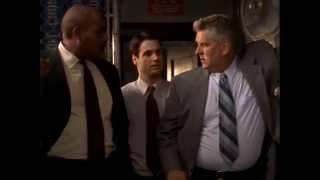 The Job S01E05 Massage