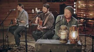 IRON BELL MUSIC - Sons and Daughters: Song Session