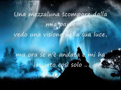 , title : 'Tokio Hotel - Monsoon ( con testo )'
