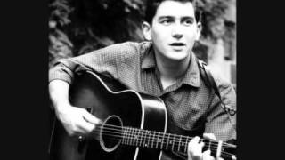 <b>Phil Ochs</b>  Heres To The State Of Misssippi