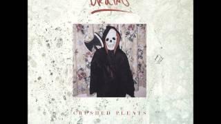 Dralms Crushed Pleats Music