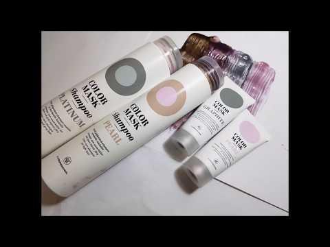 Bilans Serum serum na wypadanie włosów
